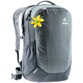 Deuter - Giga 28l Daypack Damen graphite black