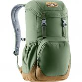 Deuter - Walker 20l Backpack khaki lion