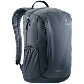 Deuter - Vista Skip 14l black