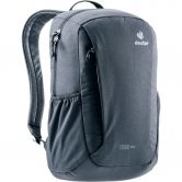 Deuter - Vista Skip 14l Daypack schwarz