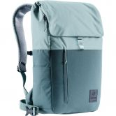 Deuter - UP Seoul 16+10l Daypack teal sage