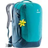Deuter - Giga 28l Daypack Damen petrol arctic