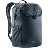 Deuter - Vista Chap 16l Daypack black
