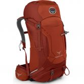 Osprey - Kestrel 38L red