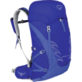 Osprey - Tempest Backpack 30l Women iris blue