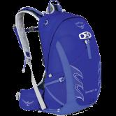 Osprey - Tempest 20l Backpack Women iris blue