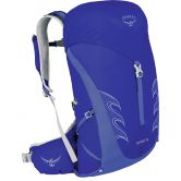 Osprey - Tempest 16l Backpack Women iris blue