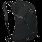 Osprey - Hikelite 18l Backpack black