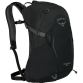 Osprey - Hikelite 18l Rucksack black