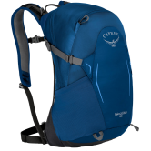 Osprey - Hikelite 18l Backpack bacca blue