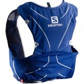Salomon - ADV Skin 5 Set surf the web