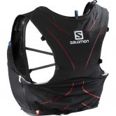 Salomon - ADV Skin 5 Set black matador
