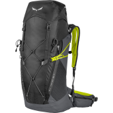 SALEWA - Alp Trainer 35l+3l Backpack black