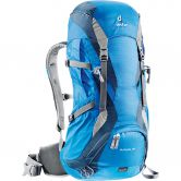 Deuter - Futura 26L ocean midnight