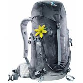 Deuter - ACT Trail 22L Damen black