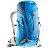 Deuter - ACT Trail 24L ocean midnight