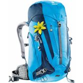 Deuter - ACT Trail 28SL Damen turquoise midnight