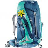 Deuter - ACT Trail Pro 32L Damen midnight mint