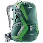 Deuter - Futura 28L forest emerald
