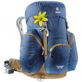 Deuter - Gröden 30L Damen midnight lion