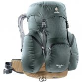 Deuter - Gröden 32L anthracite lion