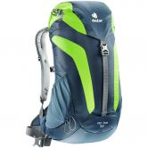 Deuter - AC Lite 18L midnight kiwi
