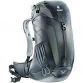 Deuter - AC Lite 26L black granite