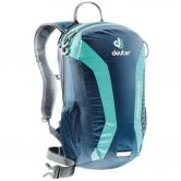 Deuter - Speed Lite 10L midnight mint