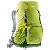 Deuter - Zugspitze 22L Damen moss pine