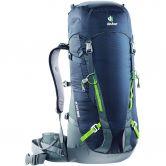Deuter - Guide Lite 32L Alpin Backpack navy granite