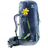 Deuter - Guide 30+6L Alpin Backpack Women navy granite