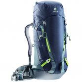 Deuter - Guide 35+8L Alpin Backpack navy granite