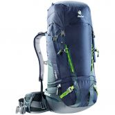 Deuter - Guide 45+8L Alpin Backpack navy granite