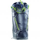 Deuter - Gravity Haul 50L Kletterrucksack navy granite