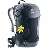 Deuter - Futura 22 Damen black