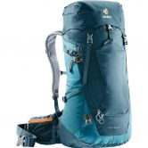 Deuter - Futura 26 arctic denim