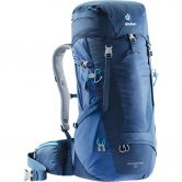 Deuter - Futura Pro 36 Men midnight steel