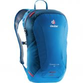 Deuter - Speed Lite 12 bay midnight