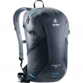 Deuter - Speed Lite 20 Herren black