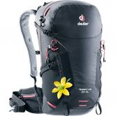 Deuter - Speed Lite 22 Women black
