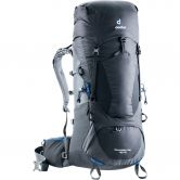 Deuter - Aircontact Lite 40+10L Men black graphit