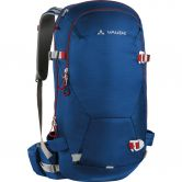 VAUDE - Nendaz 30L royal
