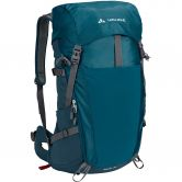 VAUDE - Brenta 30l Backpack blue saphire
