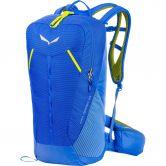 SALEWA - MTN Trainer 25 Rucksack nautical blue