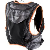 Dynafit - Ultra Pro 15 Running Backpack magnet camo
