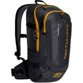 ORTOVOX - Traverse 18l S Women black raven