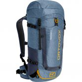 ORTOVOX - Traverse 30l night blue blend