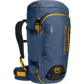 ORTOVOX - Peak 35l night blue