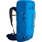 ORTOVOX - Peak Light 32l safety blue