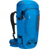 ORTOVOX - Peak 45l Tourenrucksack safety blue